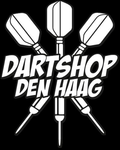 DSDH_logo_wit_trans_sh