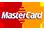 MasterCard_Logo_tiny