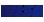 Visa_2014_logo_detail_tiny